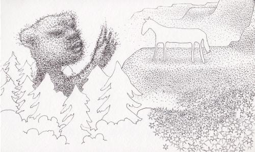 dust_book-scn_0020__2.jpg