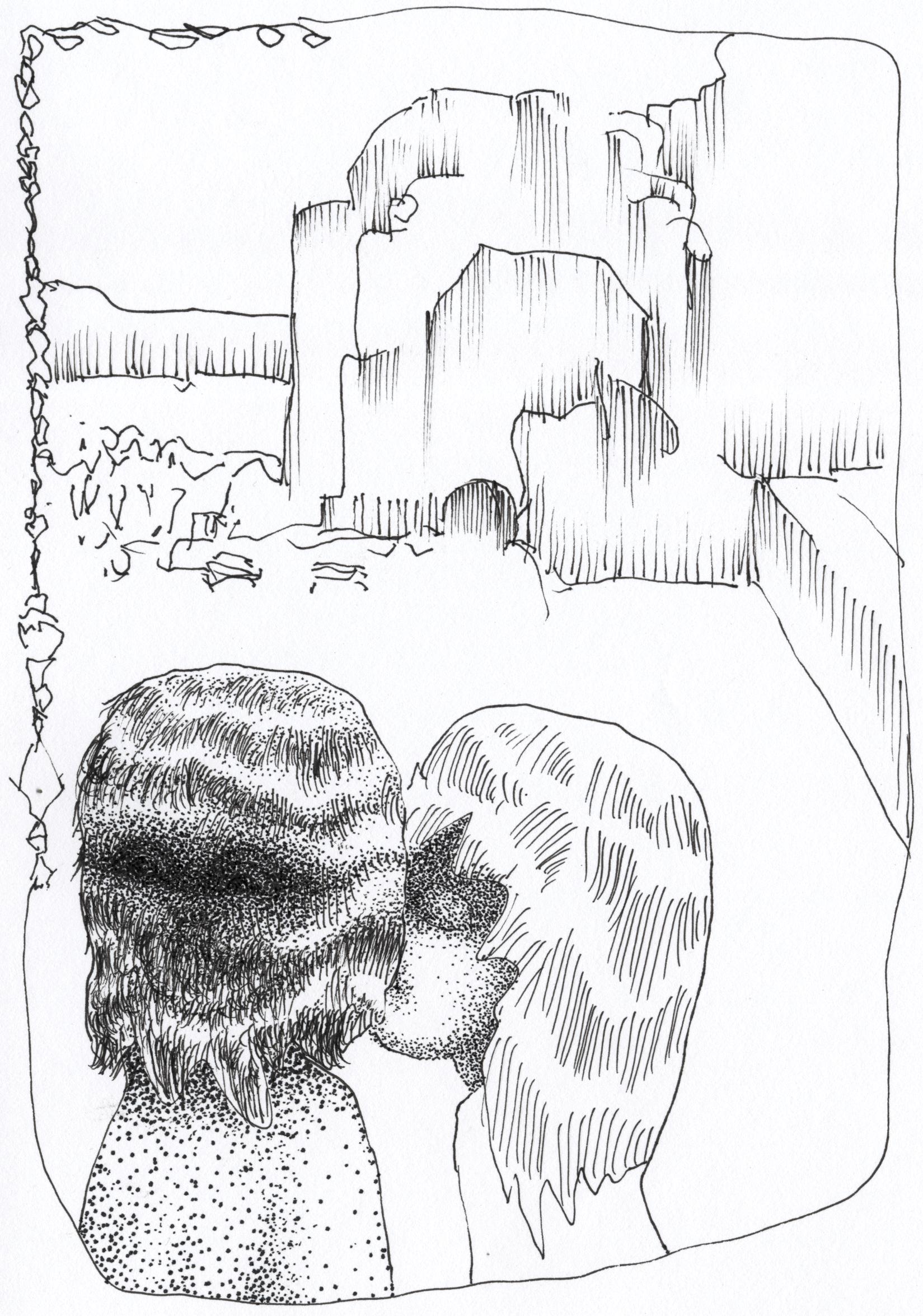 82 sketchbook 038